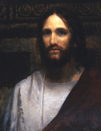 jesus-christ-portrait-j-kirk-richards