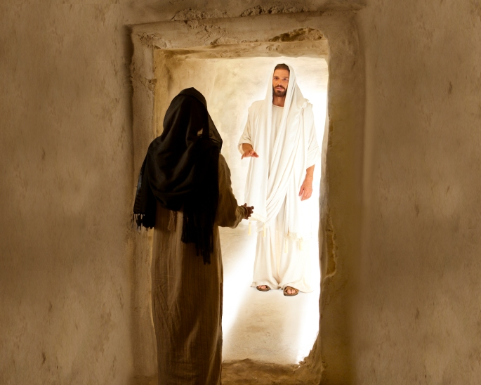 resurrected-christ-and-mary-magdalene